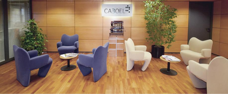 Caboel